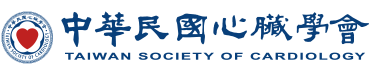 Taiwan Society of Cardiology